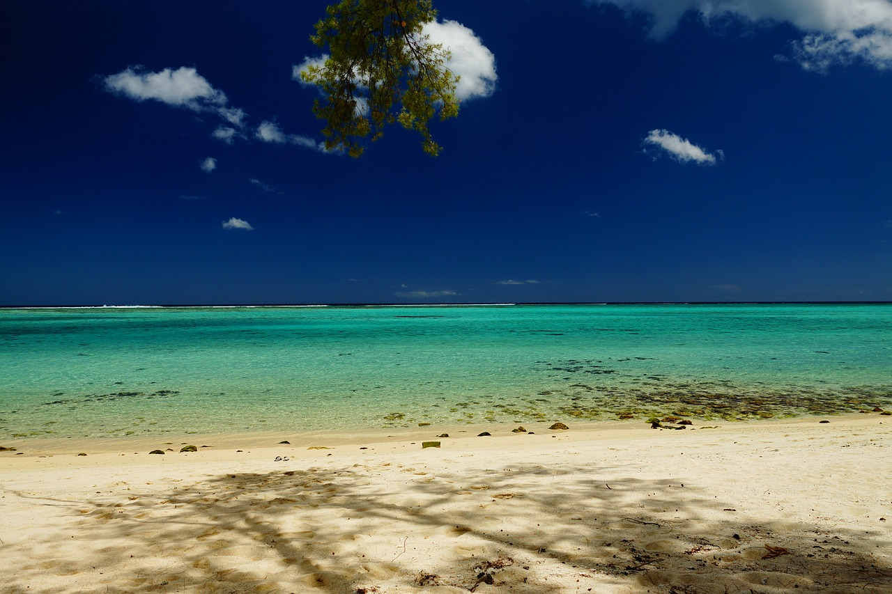 South Africa and Mauritius Holidays