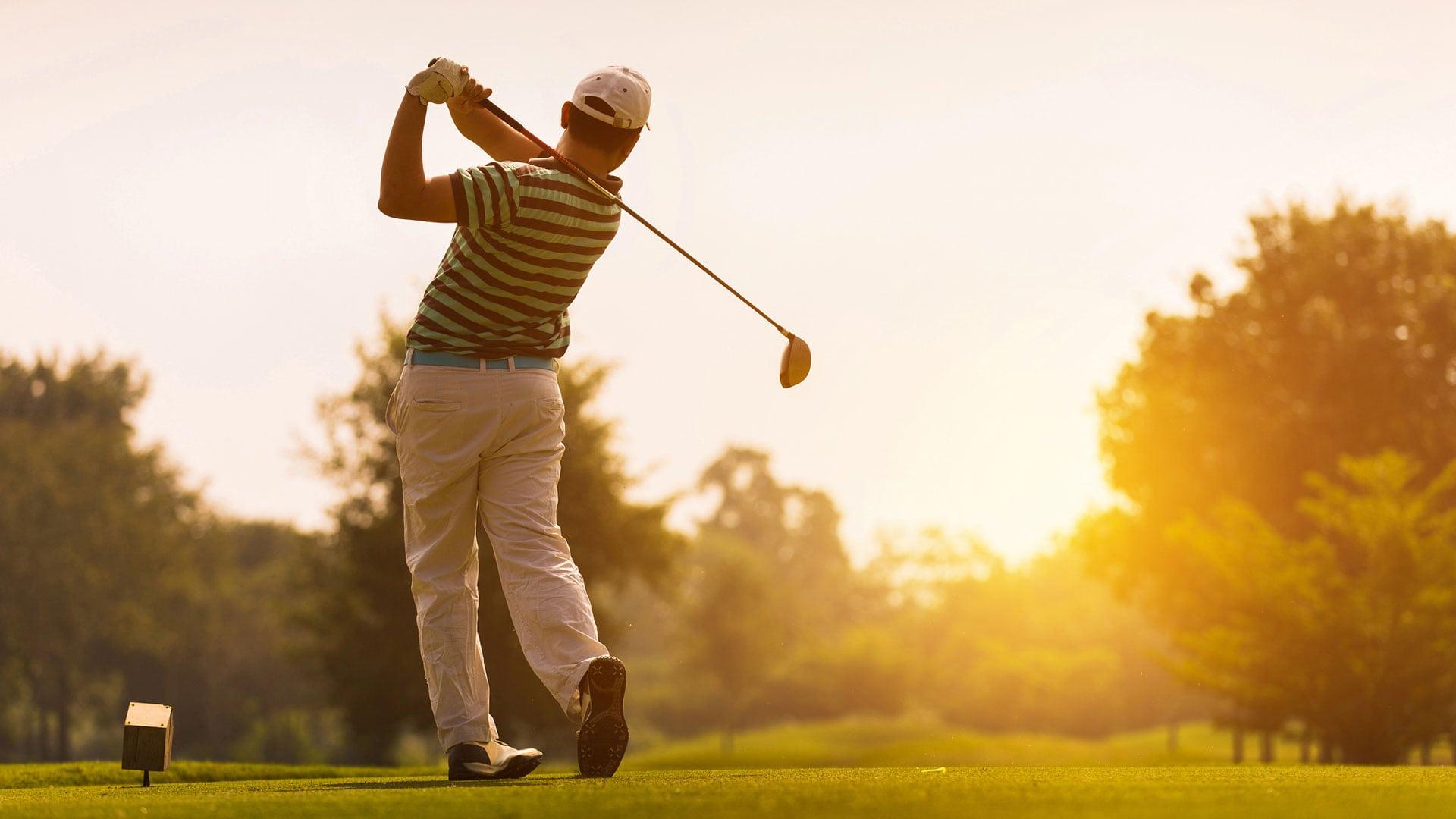 Oudtshoorn Golf Club