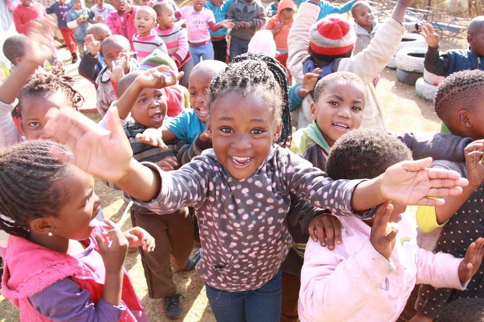 Full day Soweto visit
