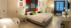 Peermont Metcourt Suites