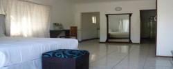 Luxury Wild Inn