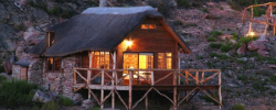 Aquila Lodge