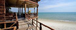 Zanzibar Ocean View Hotel