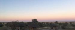 Makgadikgadi Adventure Camp