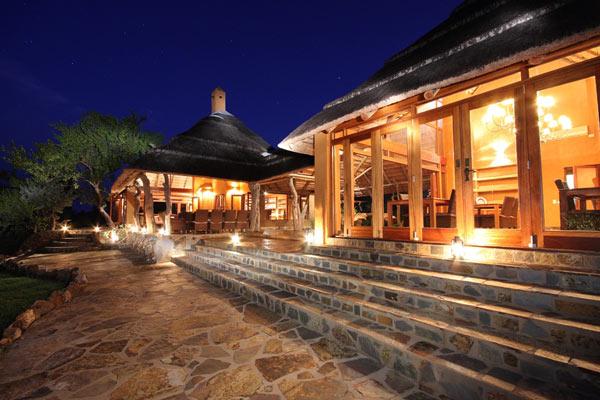 rhulani-safari-lodge16.jpg