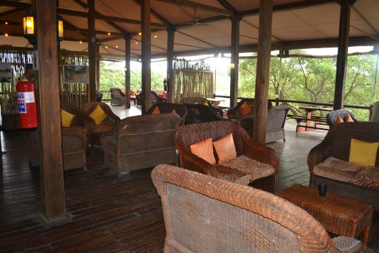03 Days Nkambeni Safari Camp Safari